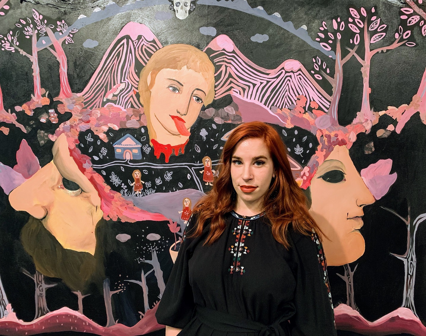 Sara Zidarić