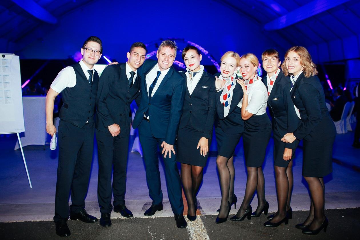 Crioatia Airlines 30 godina170919_012_2