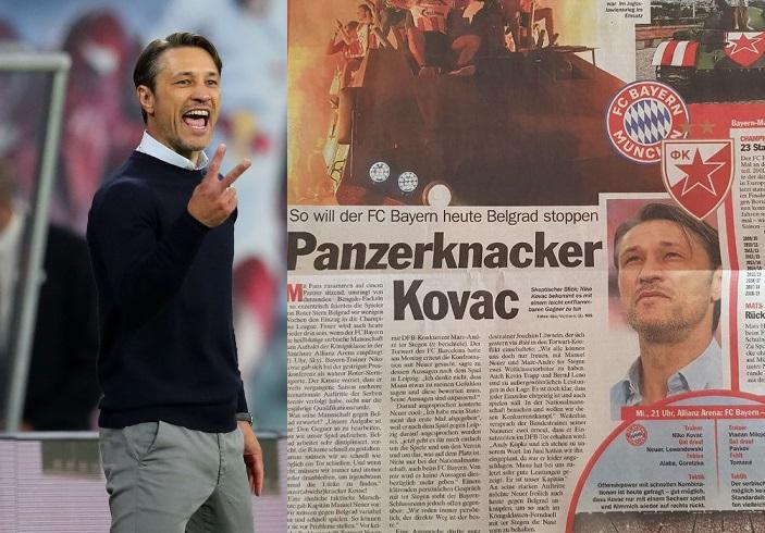 kovac_2