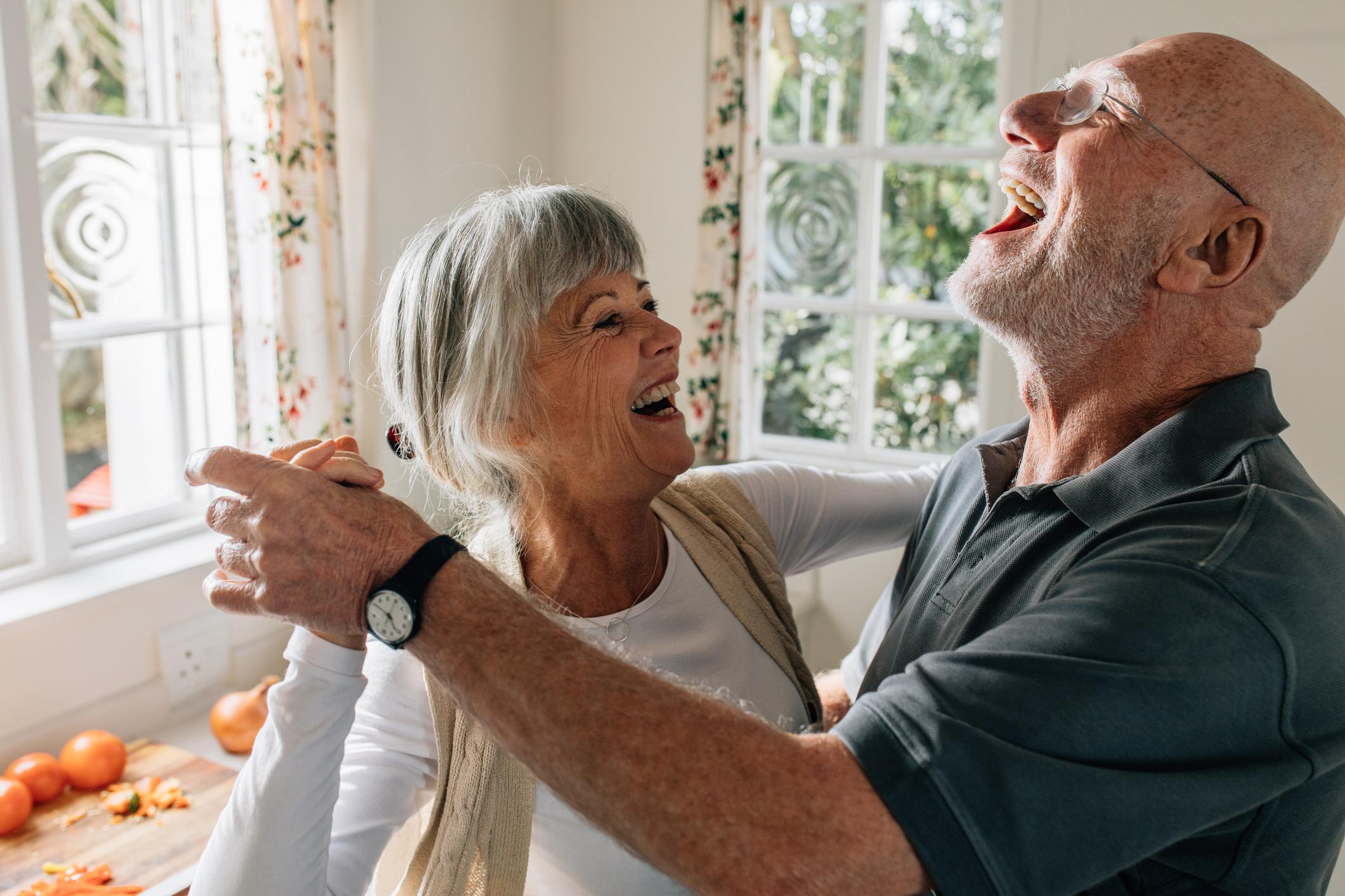 U rujnu se obilježavaju Svjetski dan i mjesec Alzheimerove bolesti.