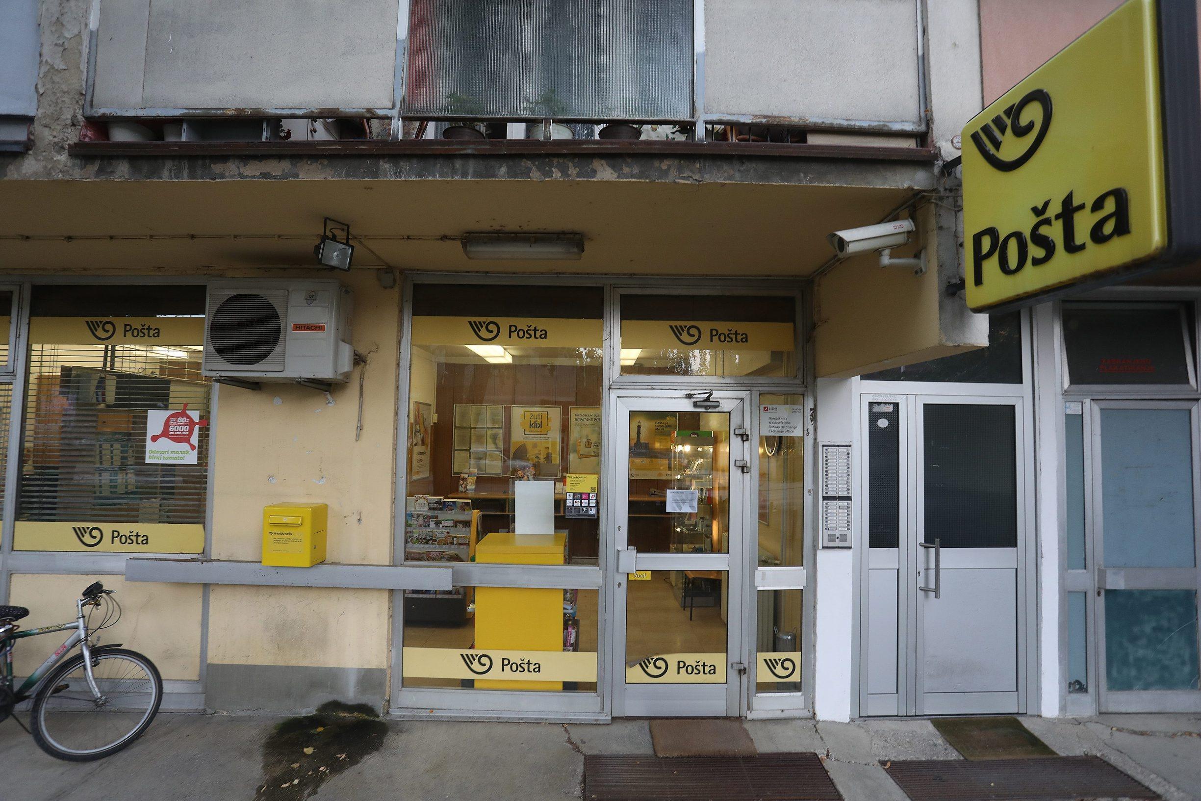 posta_pljacka3-020919