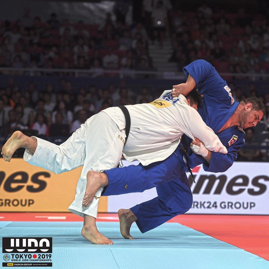 foto: Judo Gallery