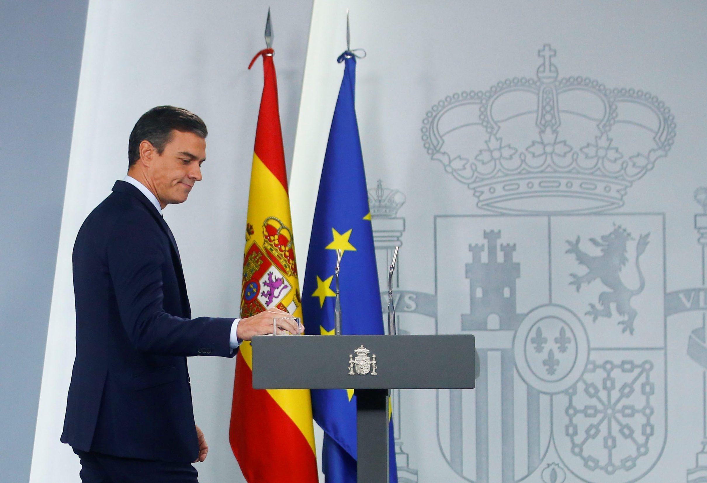 2019-09-17T000000Z_231871792_RC126D4EEAD0_RTRMADP_3_SPAIN-POLITICS-SANCHEZ
