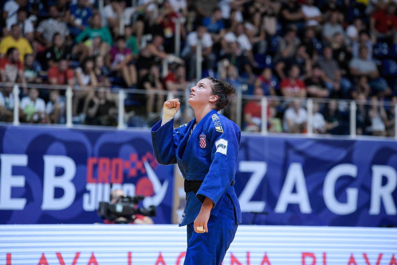 Karla_Prodan_Ma_GP_Zagreb_2019