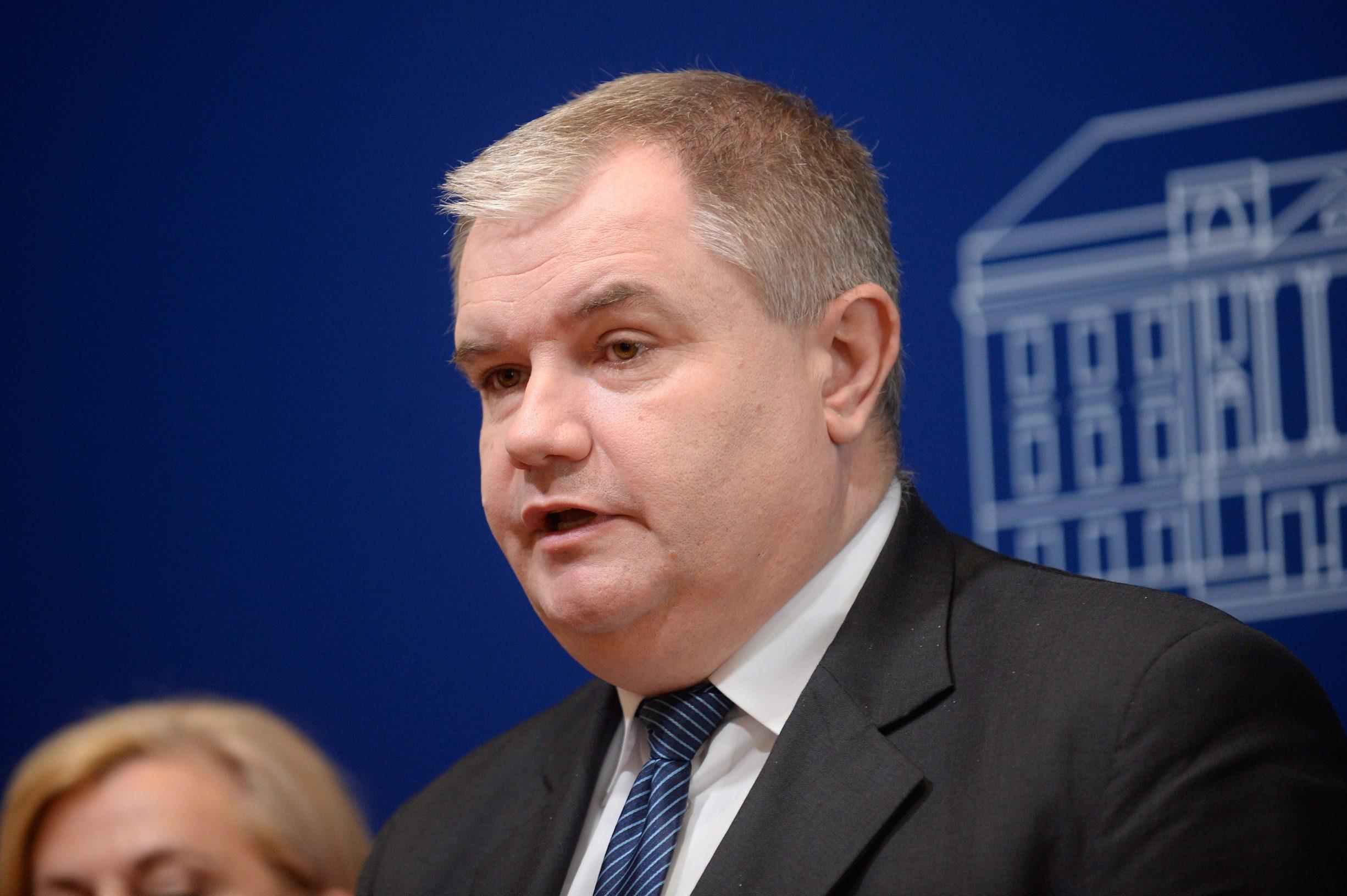 Robert Jankovics