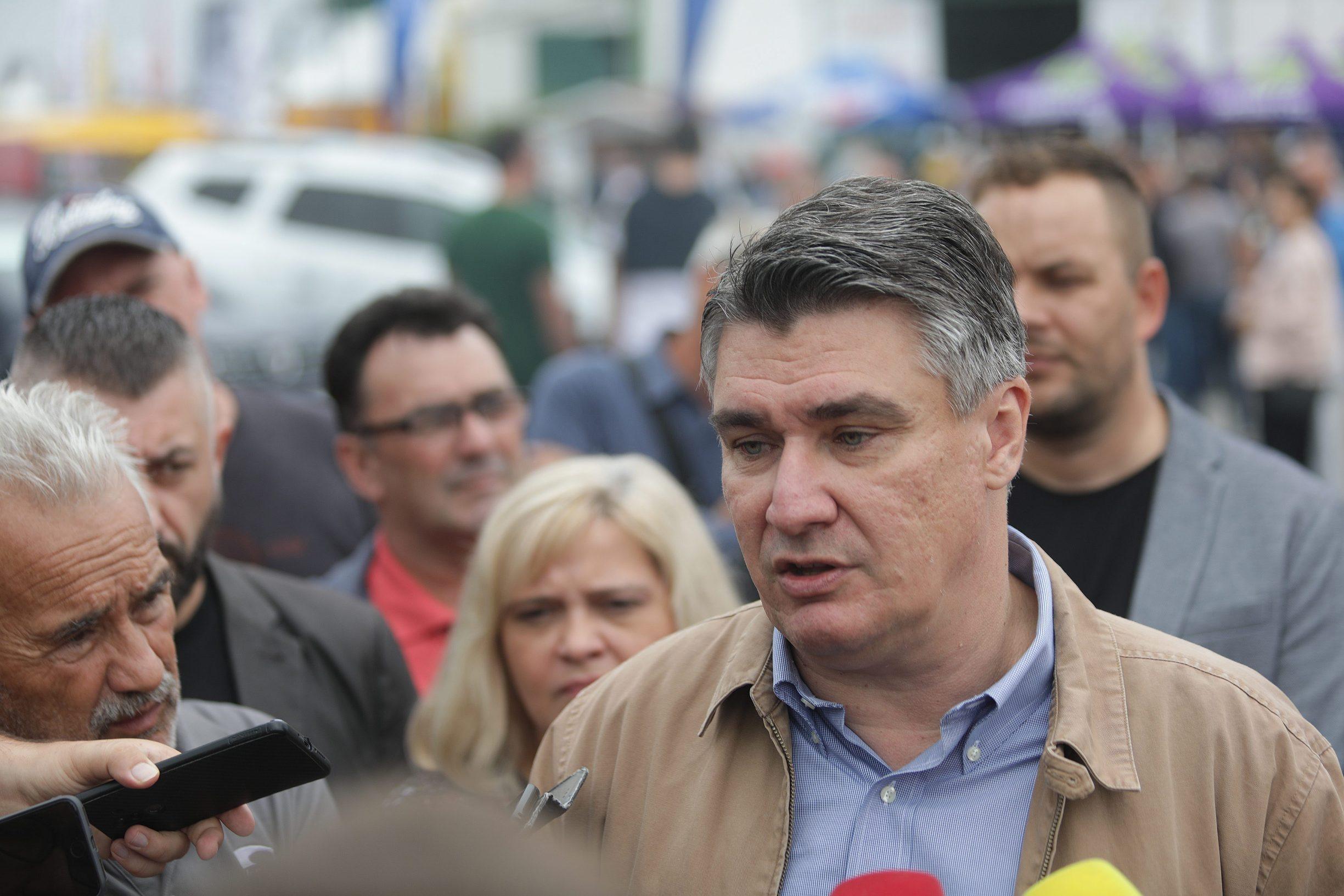 milanovic_gudovac1-070919