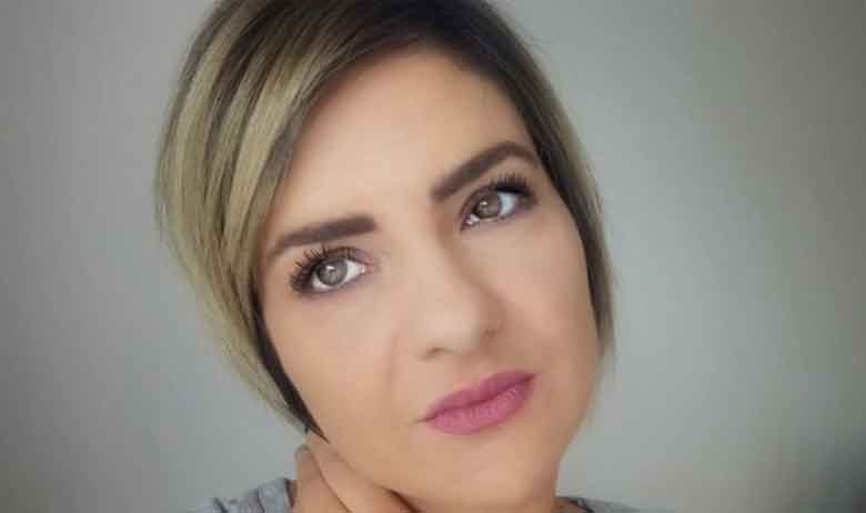 Dijana Pelidija