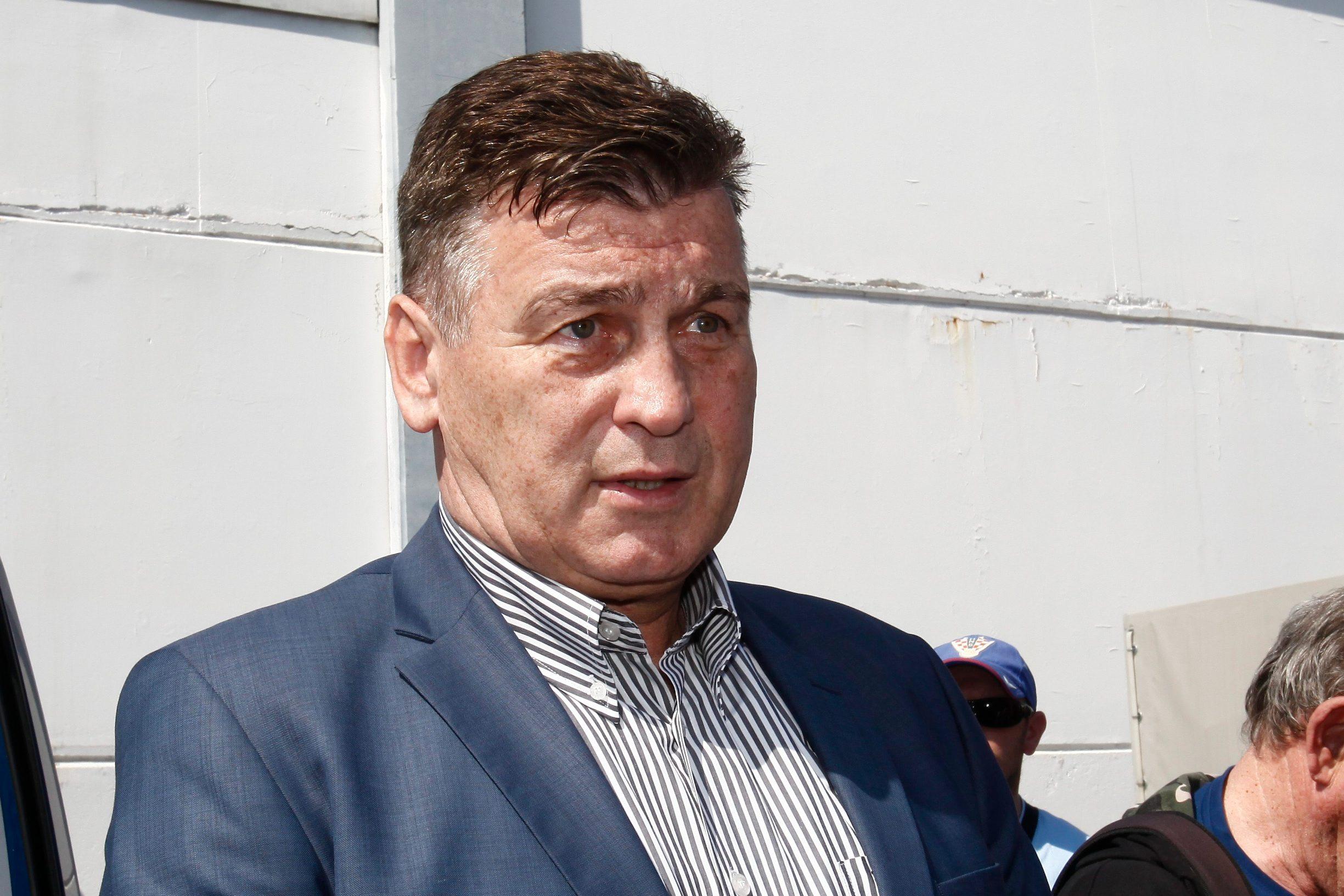 Damir Škaro