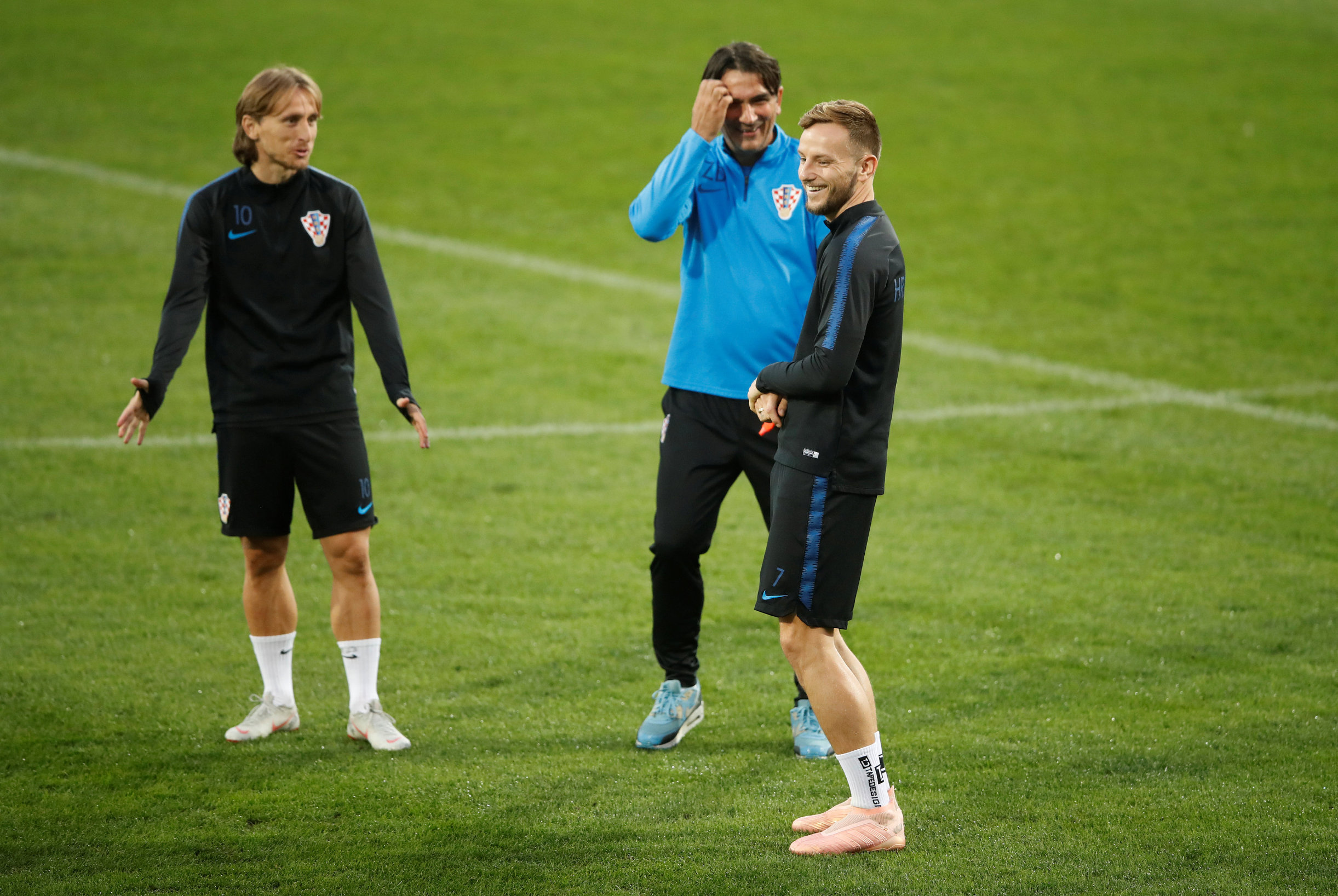 2018-10-11T161410Z_1726960899_RC17DA660000_RTRMADP_3_SOCCER-UEFA-NATIONS-CRO-ENG-PREVIEW