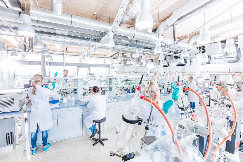 Analiticki laboratorij