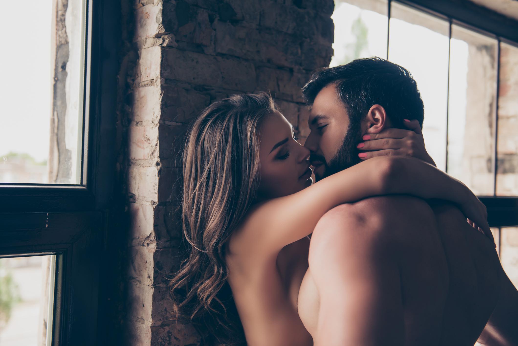 Od trenutka kada se žena uzbudi, pokreće se čitav niz stvari koje može prepoznati samo pažljivi ljubavnik.