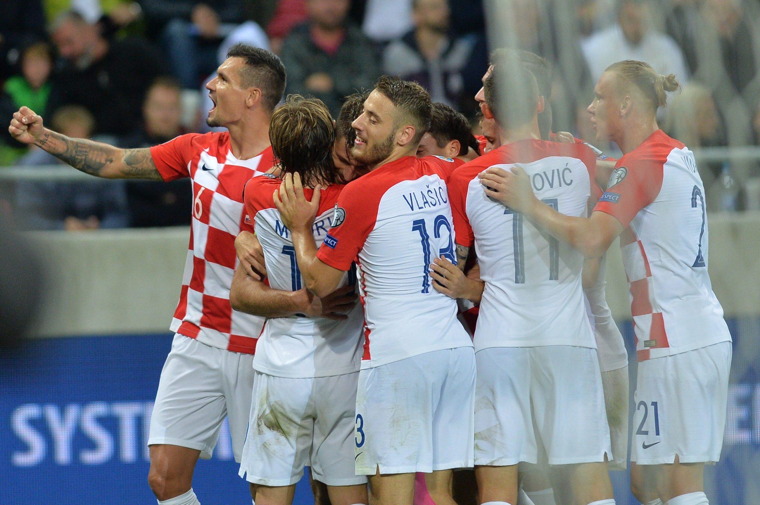 hrvatska_slovacka37-060919_1