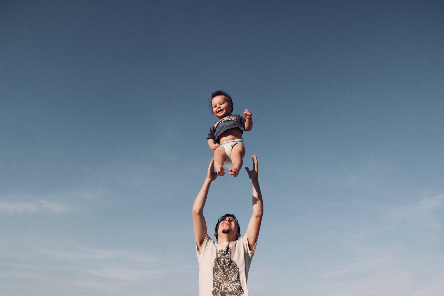 Fotografija, Festival tata