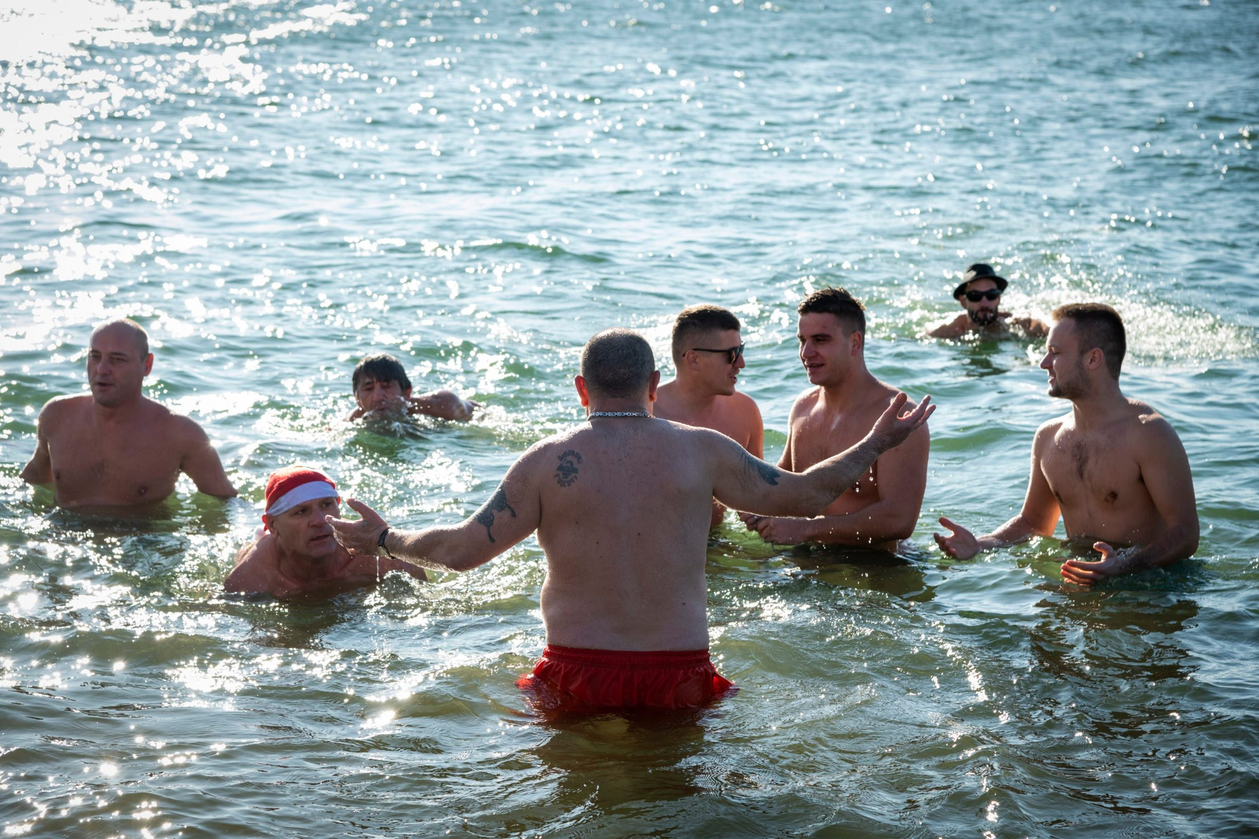 kupanje_banj07-010120