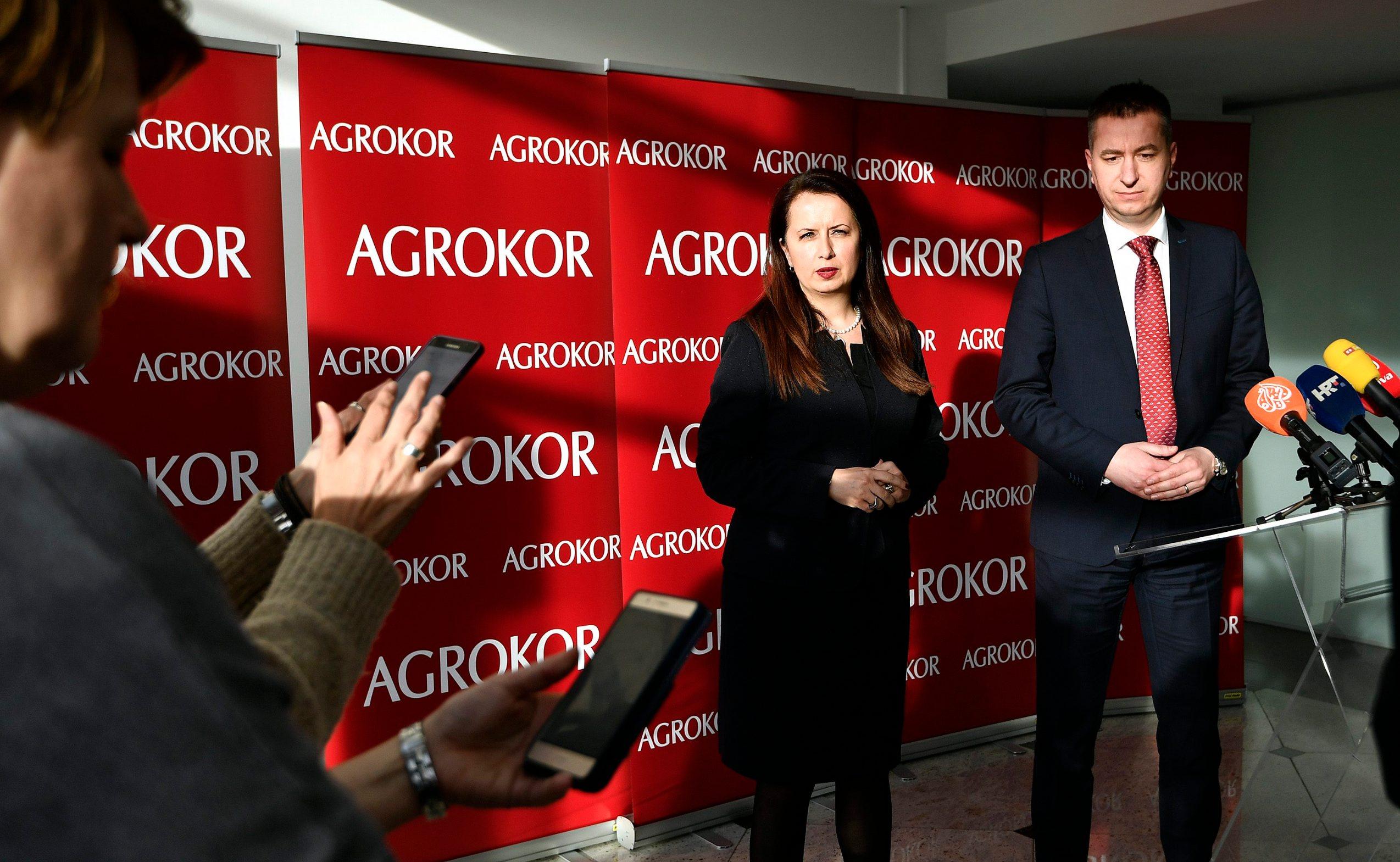 agrokor_konferencija-100418