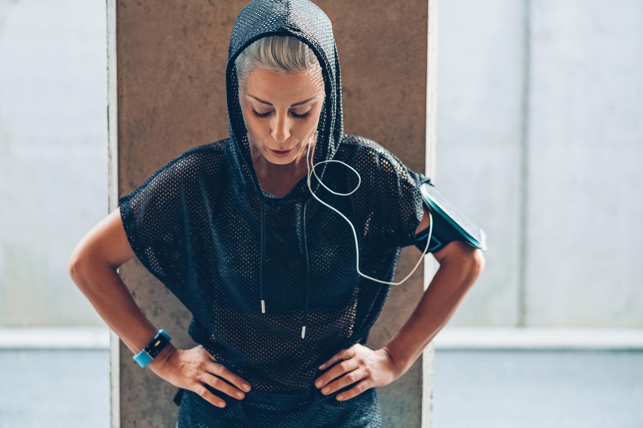 Britanski znanstvenici odlučili su provjeriti kakav utjecaj na brzinu hodanja ima glazba i pomaže li slušanje određene vrste glazbe u ubrzanju tempa hodanja.