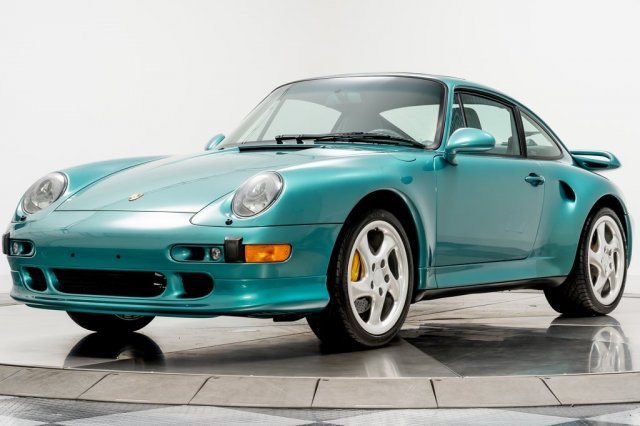 993-Porsche-911-Turbo-S-3