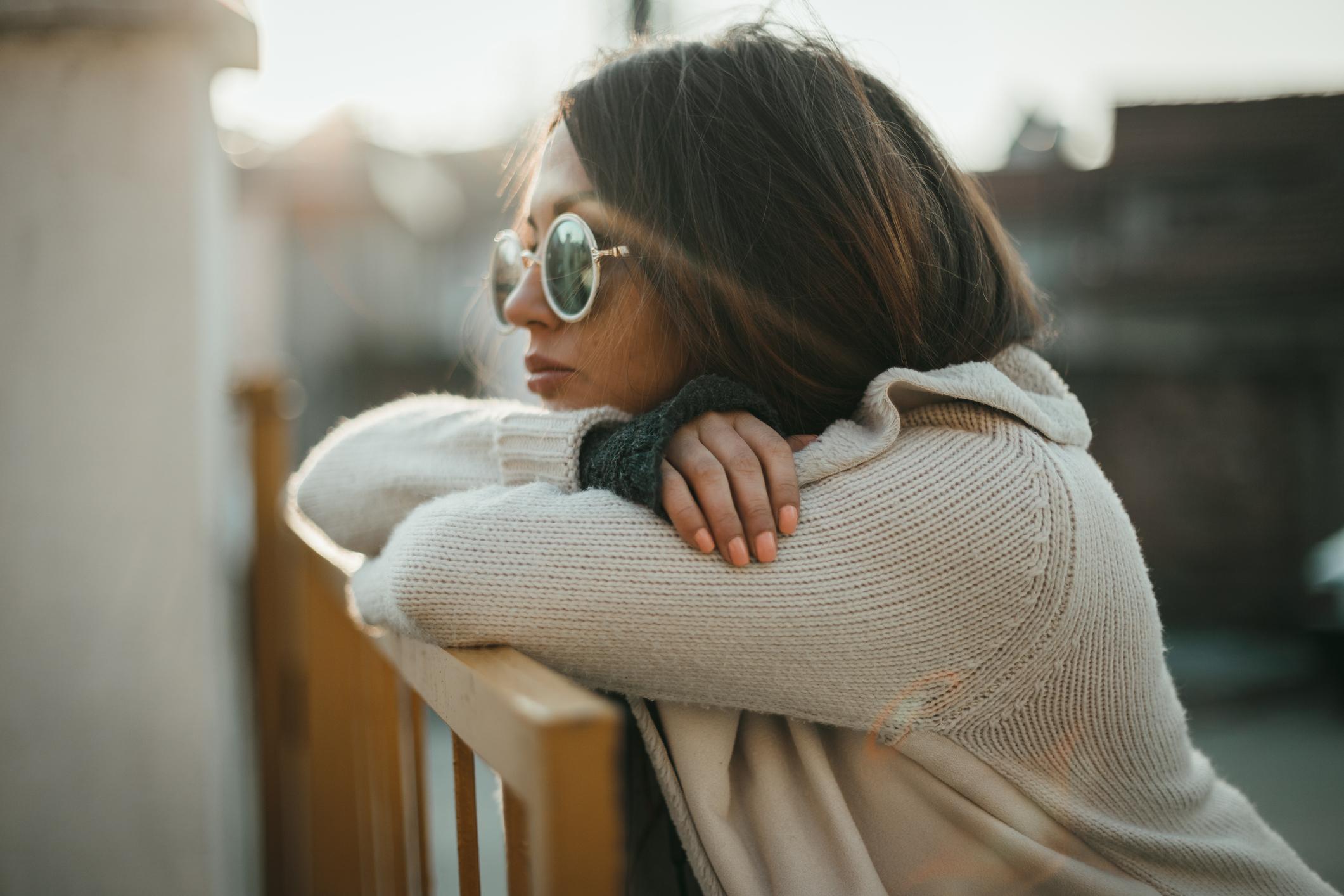 Trebamo li nastojati uvijek biti pozitivni?