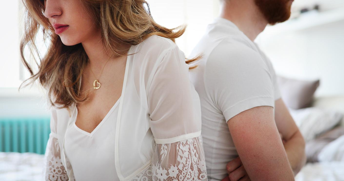 Gledano po obrazovnim razredima, najviše se razvode supružnici sa srednjom školom: 32.816 muževa i 30.580 žene.