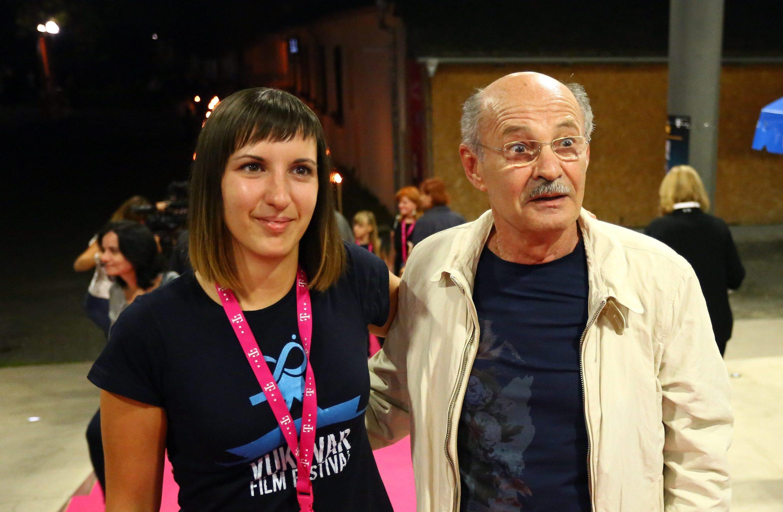 vukovar_film16-300814