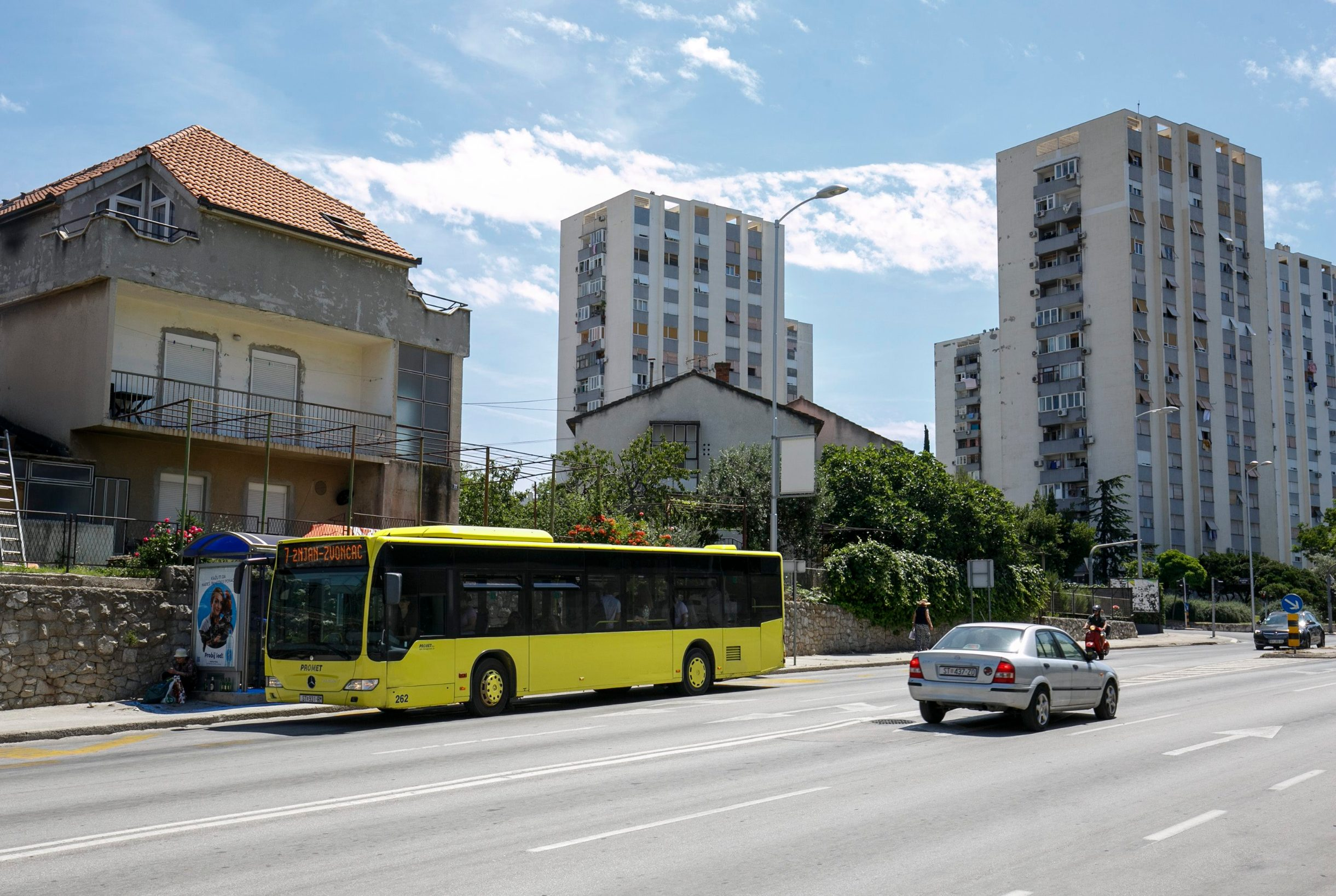 autobus_br_7-2-170619