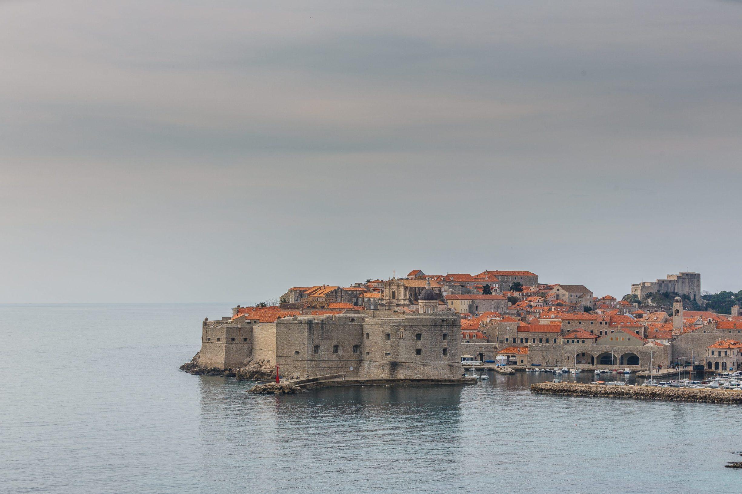 dubrovnik_panorama4-100115
