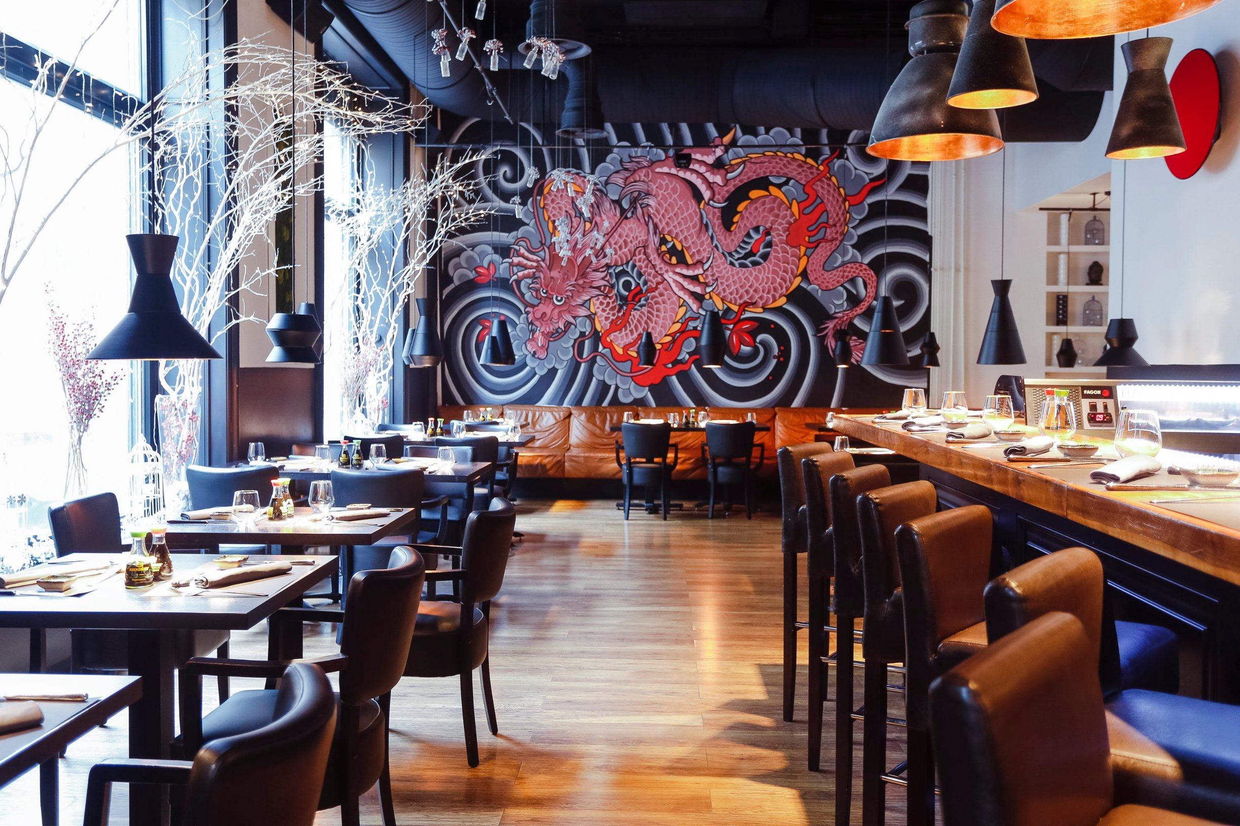 time_restaurant3-250119