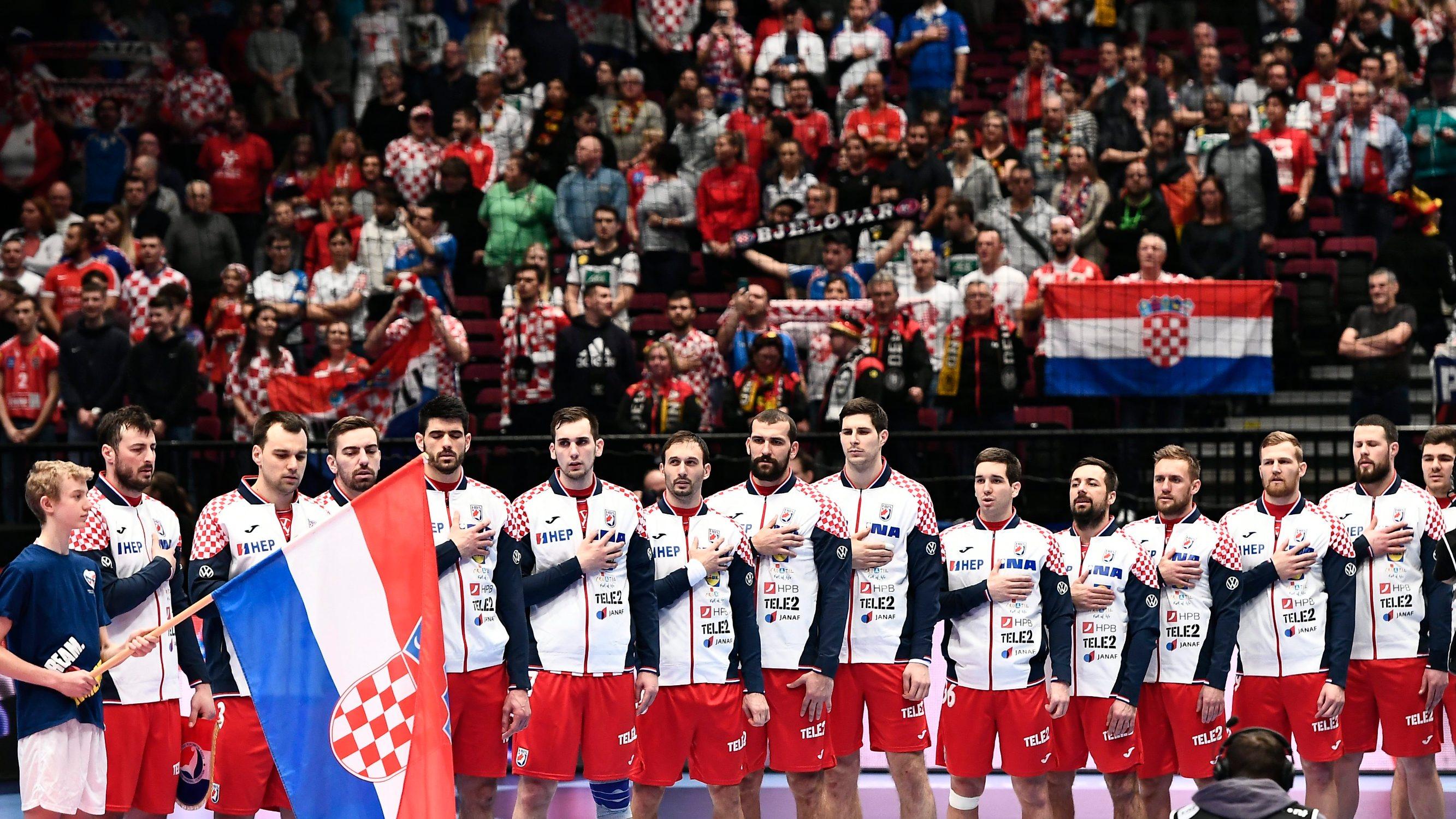 hrvatska_ceska4-200120