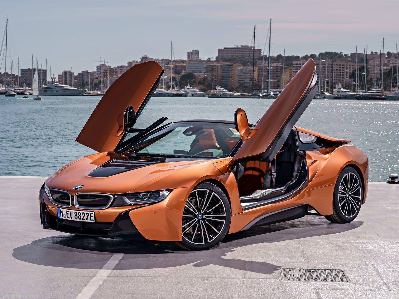 BMW-i8_Roadster-2019-1280-07