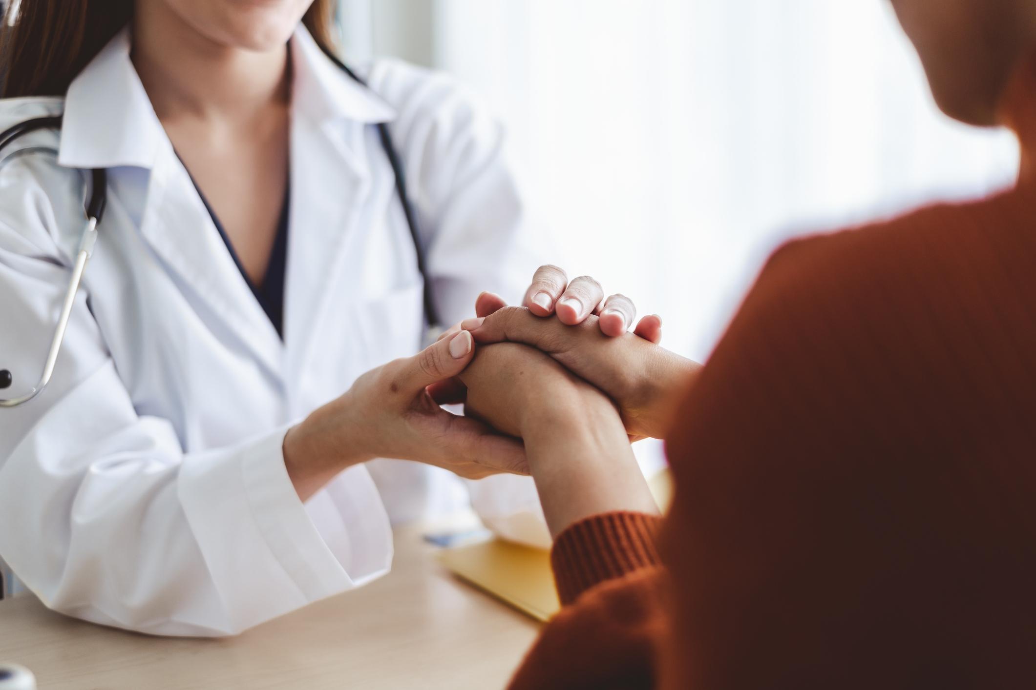 'Imunoterapija je značajna prekretnica u liječenu zloćudnih bolesti s razvojem više imunoloških stanica kao terapijskih alata.'