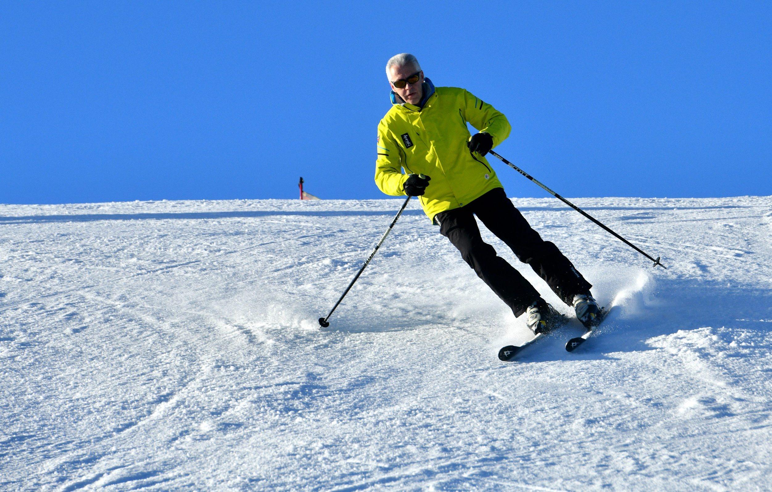 ski_patrola_ravascletto18-180120