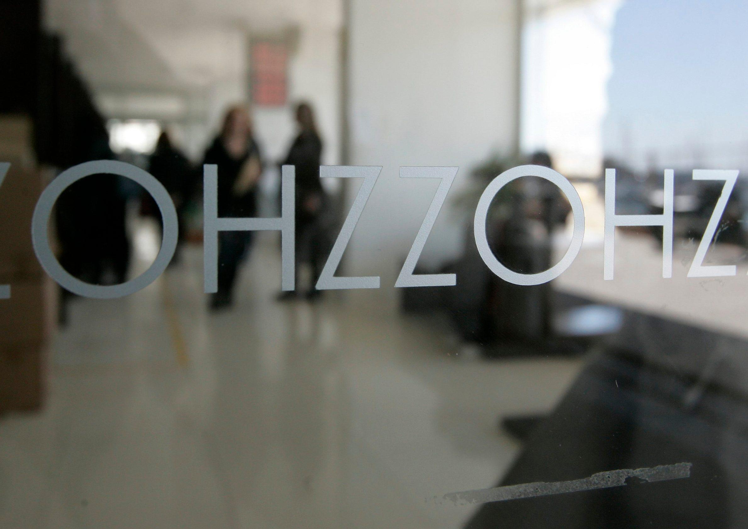 Hrvatski zavod za zdravstveno osiguranje područni ured Split