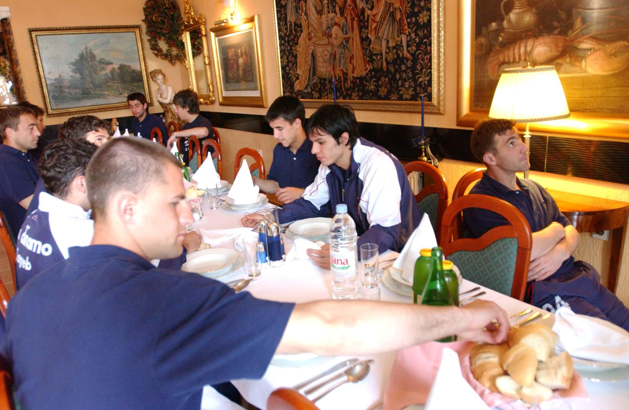 01.05.2004  Ivan Turina i Dumitru Mitu ,snimio_Ronald Gorsic