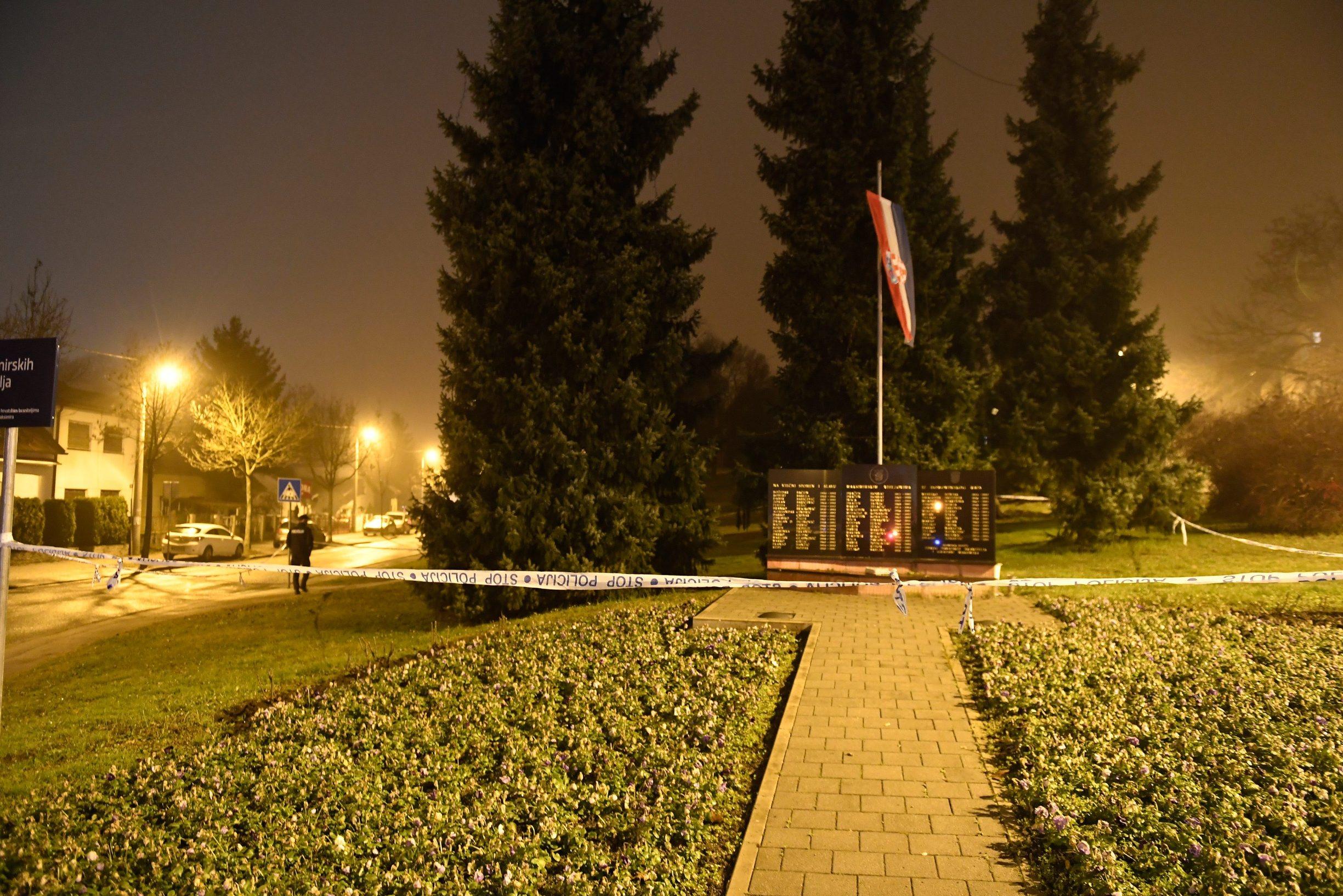 barutanski_jarak3-270120
