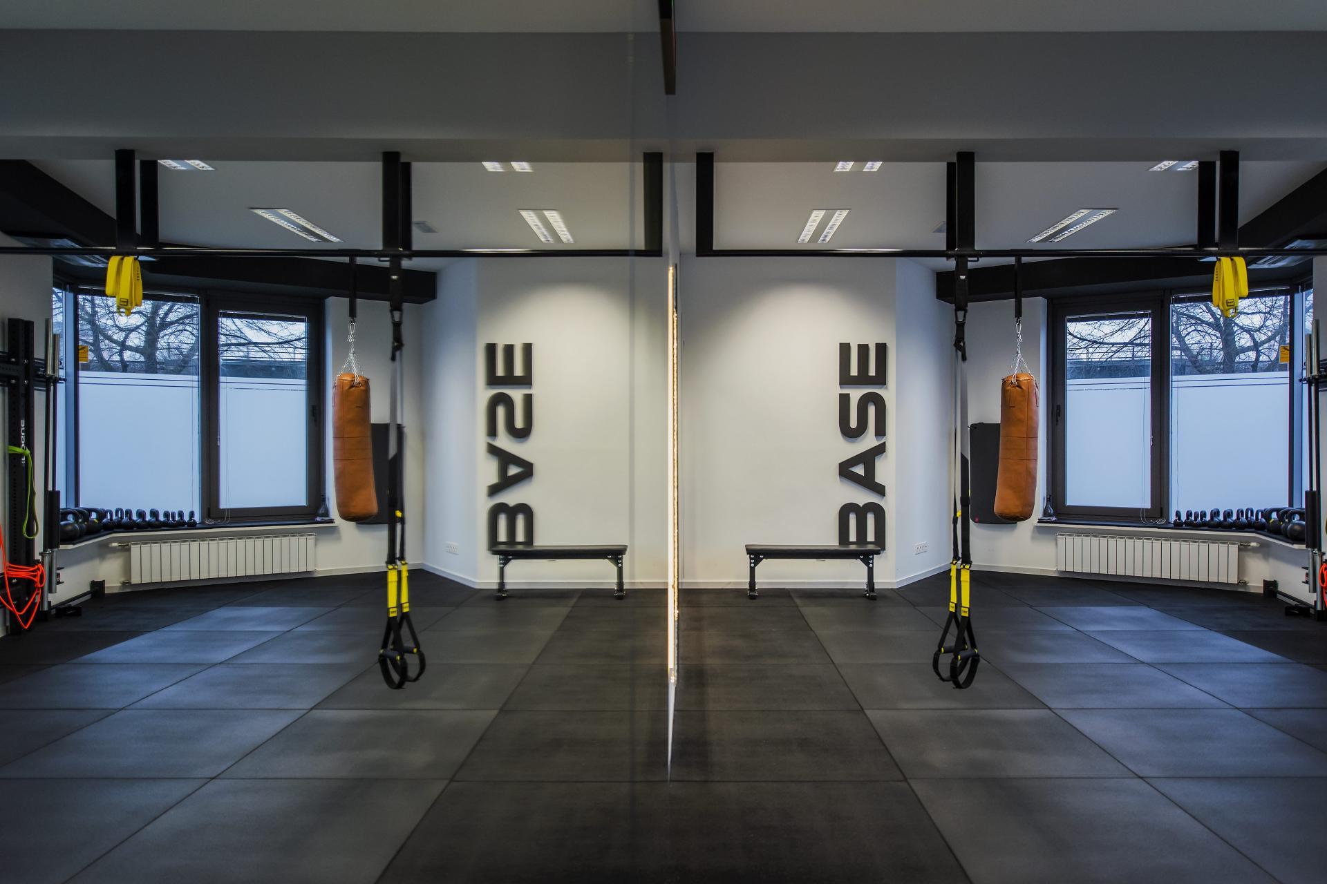 base_gym12-170120