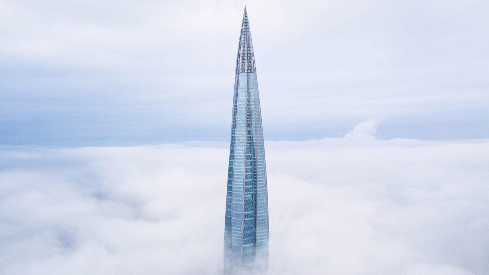 2018-skyscraper-review-hero_a-1704x959