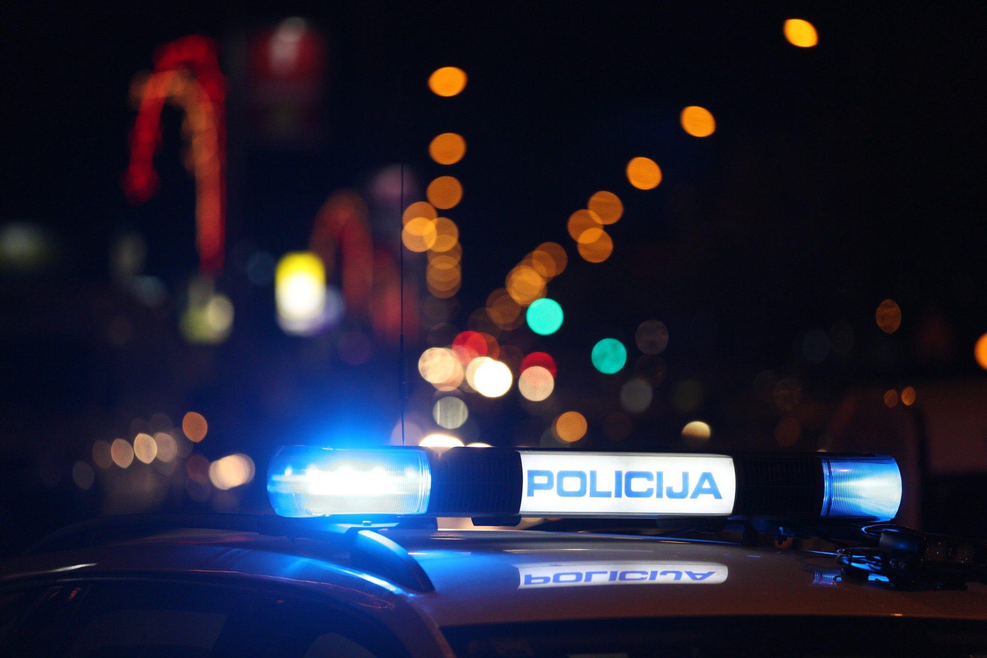 prometna_vukovarska16-141216
