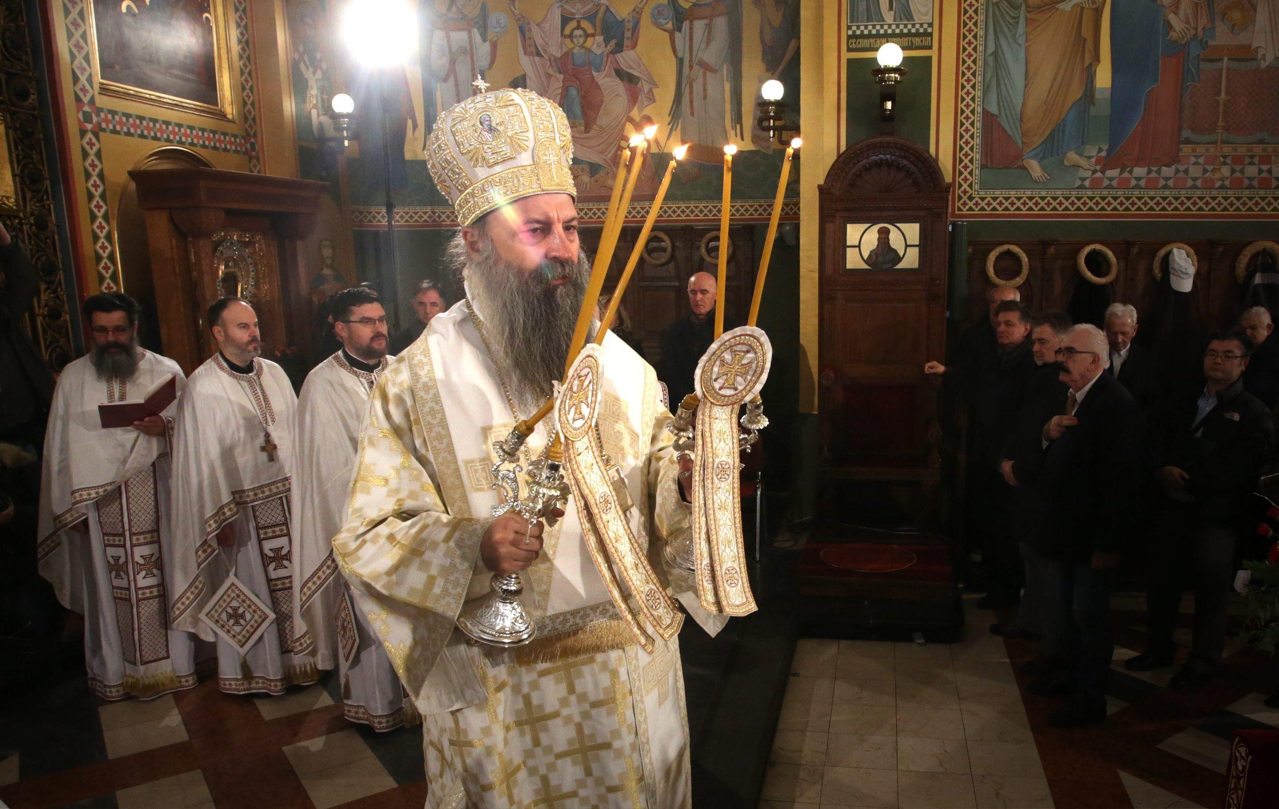 pravoslavni_bozic2-070120