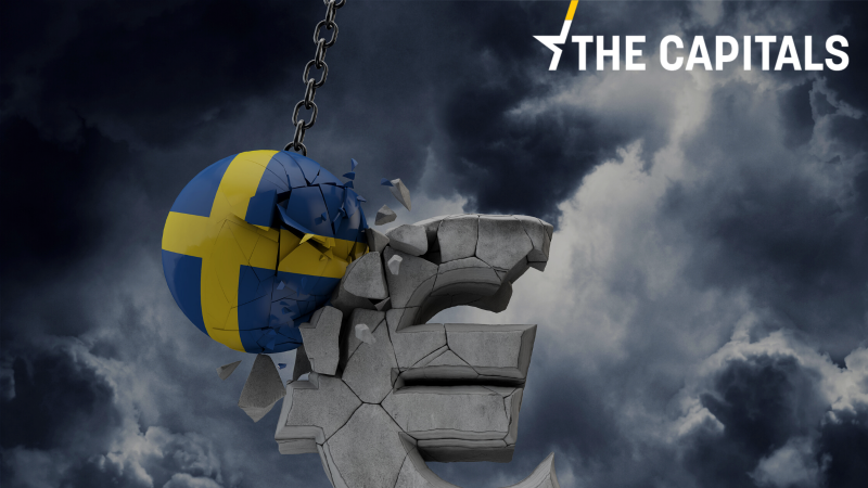 sweden--800x450