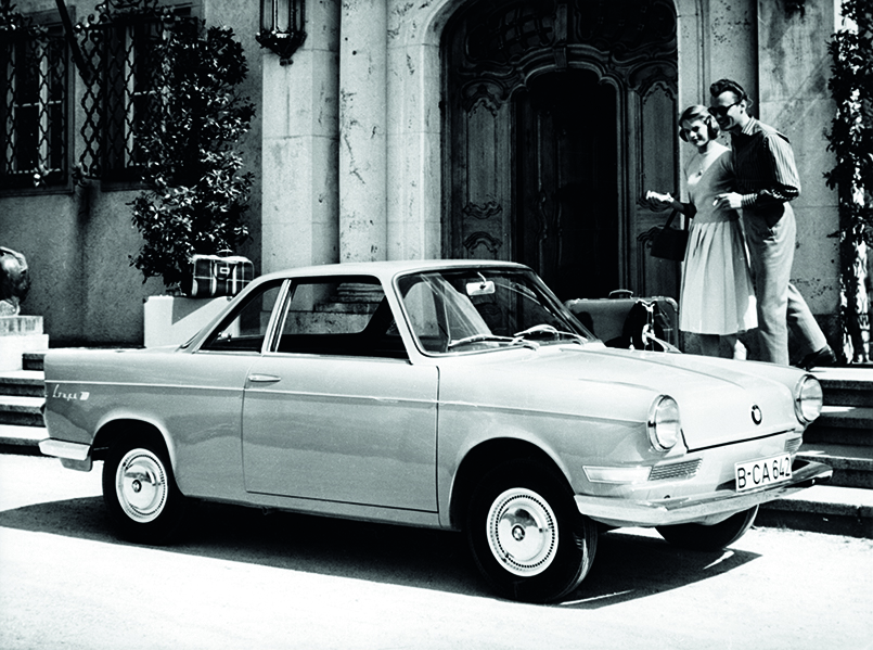 BMW-700-coupe--1959-g