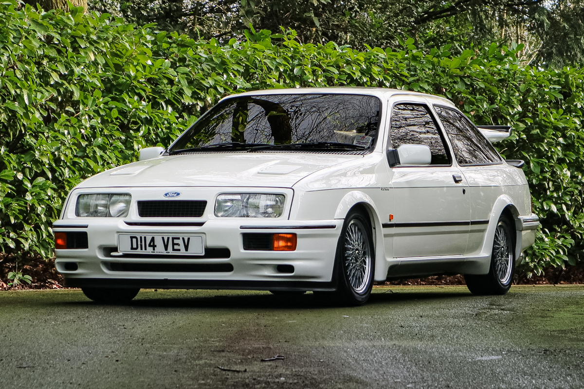 Ford-Sierra-RS500-Cosworth-20
