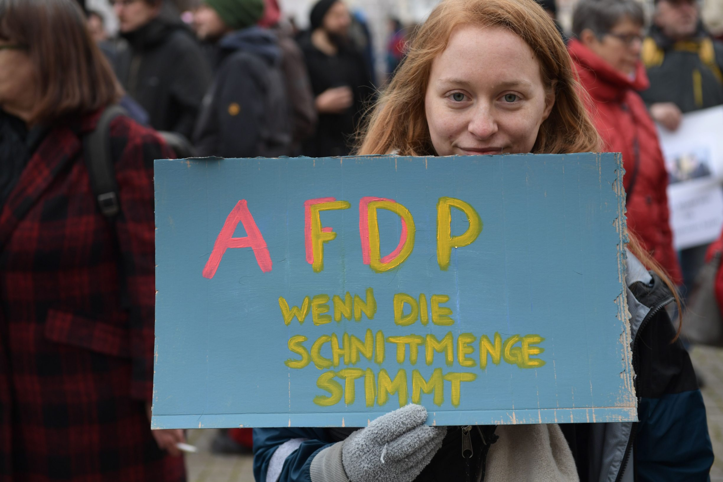 AFP_1OR0CN