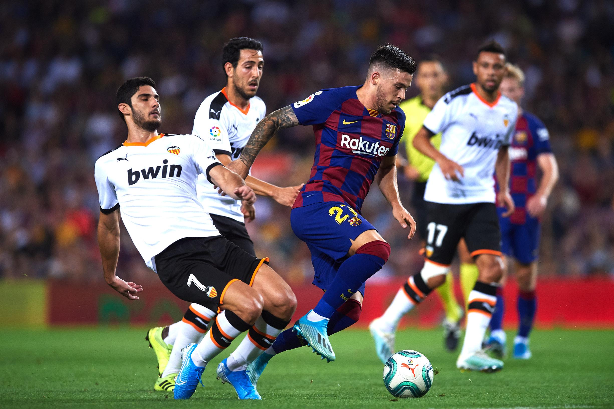 Carles Perez