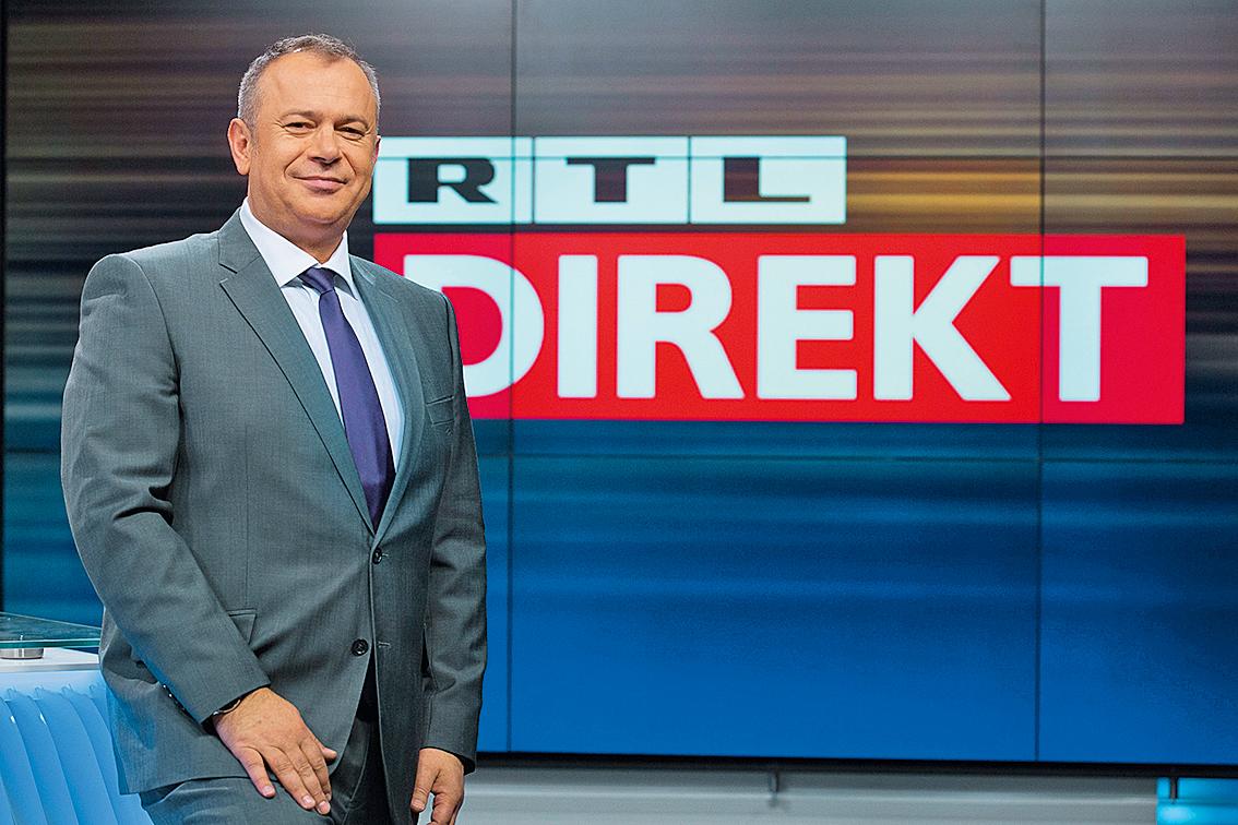 Sprajc-RTL-direkt-spica-30