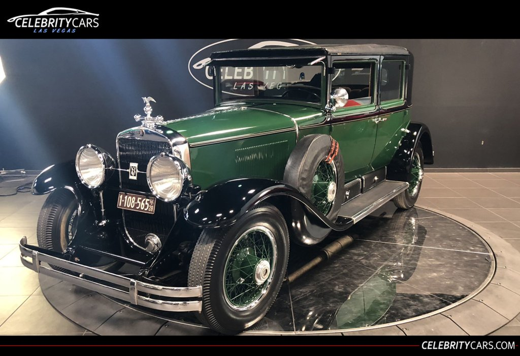 1928-cadillac-v8-town-sedan-al-capone-001-13419493451