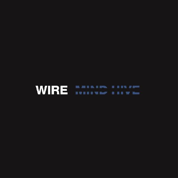 wire-mind-hive-lp_1024x1024