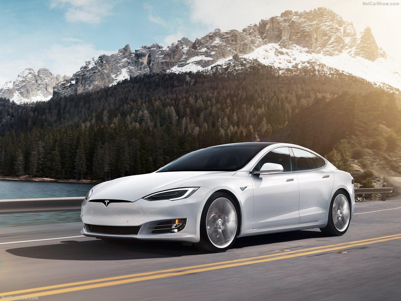 Tesla-Model_S-2017-1280-01