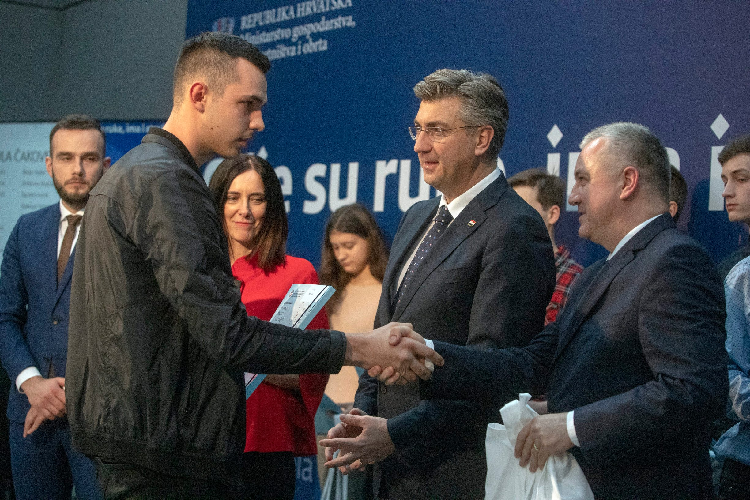 stipendije_cakovec24-140220