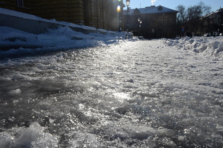 snijeg_led7-291214_1