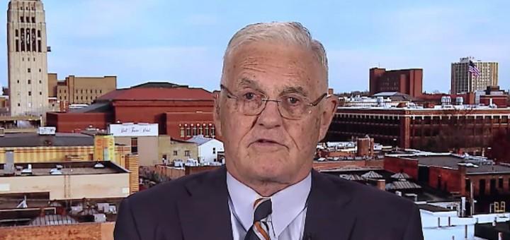 Bob-Lutz-on-CNBC-2019-720x340